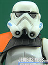 Stormtrooper Commander, Star Wars Rebels figure