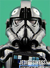 Tie Fighter Pilot, Star Wars Rebels figure