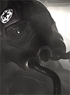 Tie Fighter Pilot Star Wars Rebels Saga Legends Series