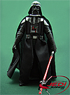 Darth Vader, Evolution To Darth Vader 4-Pack figure
