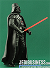 Darth Vader, Imperial Forces 6-Pack figure
