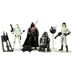 R4-I9 Imperial Forces 6-Pack