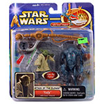 Super Battle Droid With Force Powers 2-Pack