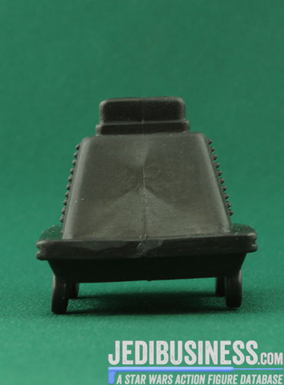Mouse Droid figure, SAGASpecial