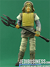 Vizam Skirmish At Carkoon 4-Pack Star Wars SAGA Series