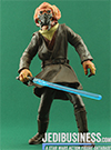 Plo Koon, Jedi Warriors 5-Pack figure