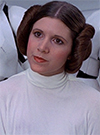 Princess Leia Organa, Imperial Captive figure