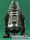R4-I9, Imperial Forces 6-Pack figure