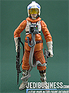 Dak Ralter, The Empire Strikes Back figure
