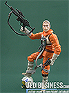 Dack Ralter The Empire Strikes Back The Black Series 3.75""