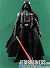 Darth Vader, Revenge Of The Sith figure