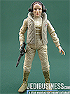 Toryn Farr, The Empire Strikes Back figure