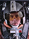Wedge Antilles, The Empire Strikes Back figure