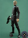Imperial Officer Death Star Scanning Crew 2-pack The Vintage Collection
