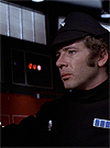 Imperial Officer, Death Star Scanning Crew 2-pack figure