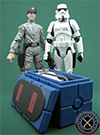 Imperial Scanning Crew Imperial Scanning Crew 2-pack The Vintage Collection