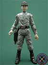 Imperial Scanning Crew, Death Star Scanning Crew 2-pack figure