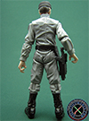 Imperial Scanning Crew Death Star Scanning Crew 2-pack The Vintage Collection