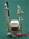 Mechano Droid, With Droid Factory Playset figure