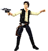Han Solo Cantina Showdown 2-pack