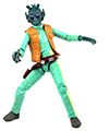 Greedo Cantina Showdown 2-pack