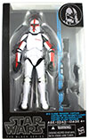 Clone Trooper Captain Attack Of The Clones
