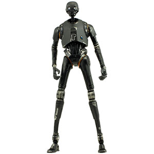 K-2SO Rogue One