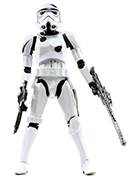 Stormtrooper Amazon 4-Pack