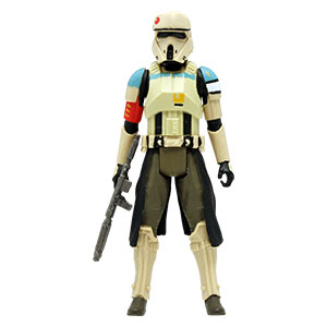 Shoretrooper Squad Leader Versus 2-Pack #1