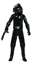 Tie Fighter Pilot Star Wars Rebels