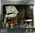 Imperial Officer Battle On Endor 8-Pack
