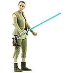 Rey Resistance Outfit