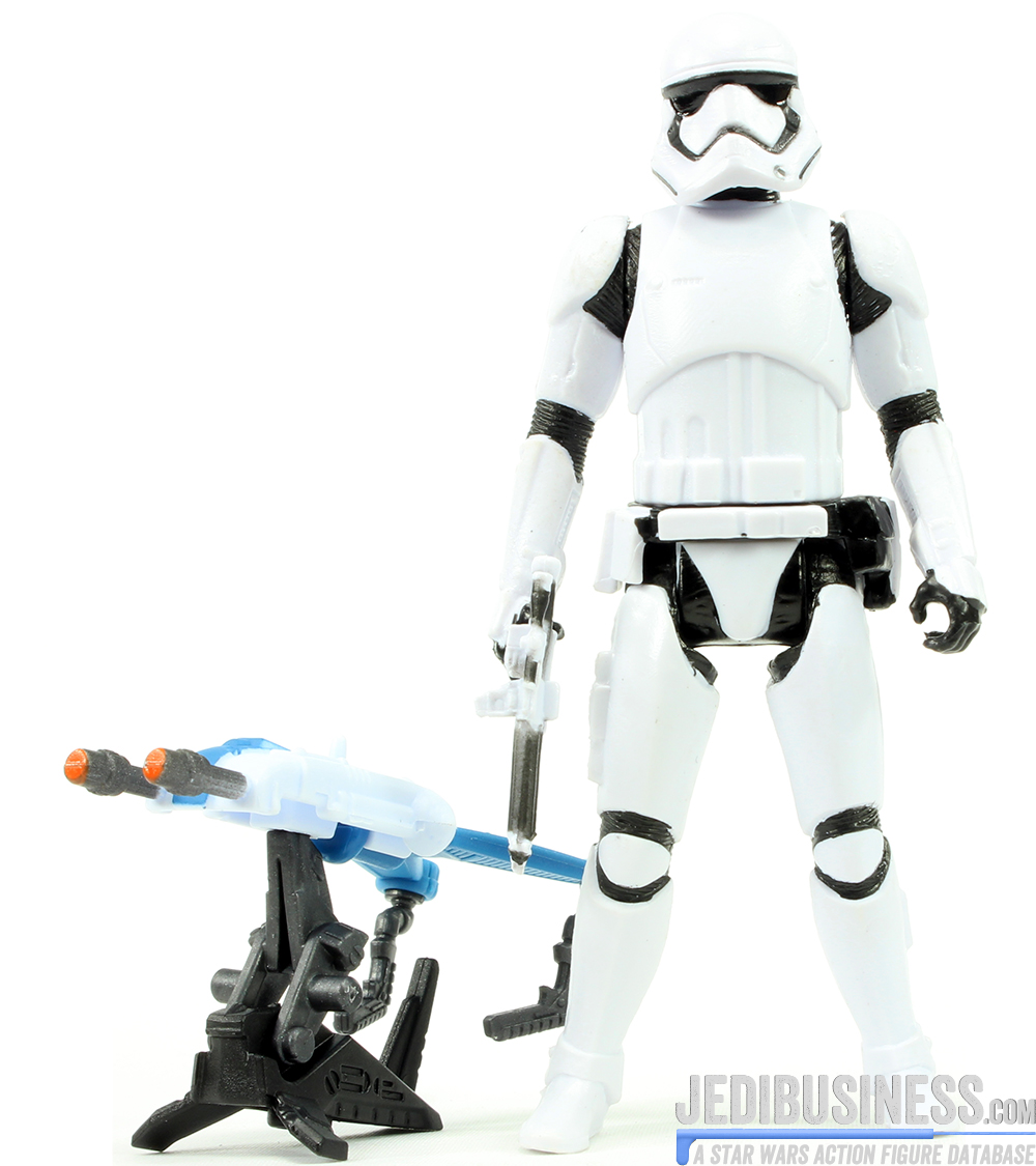 Stormtrooper Version 2