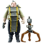 Unkar Plutt The Force Awakens