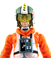 Wedge Antilles The Empire Strikes Back