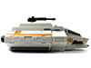 The Phantom Attack Shuttle -  Star Wars Rebels