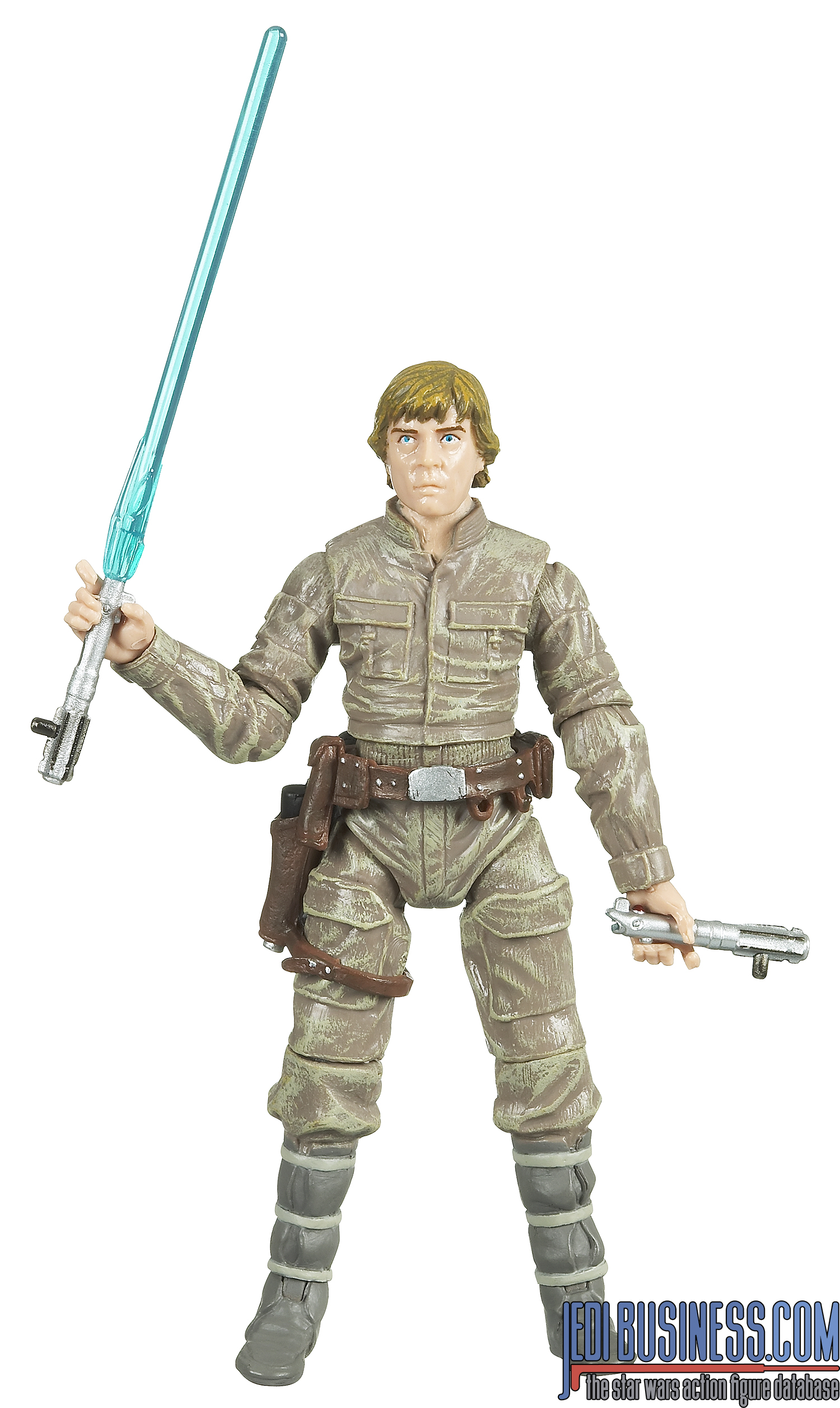 Star Wars figures for 2020