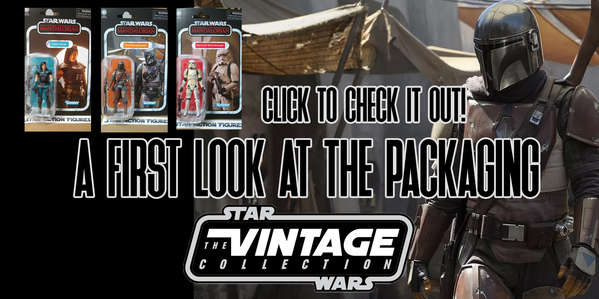 upcoming vintage collection star wars figures