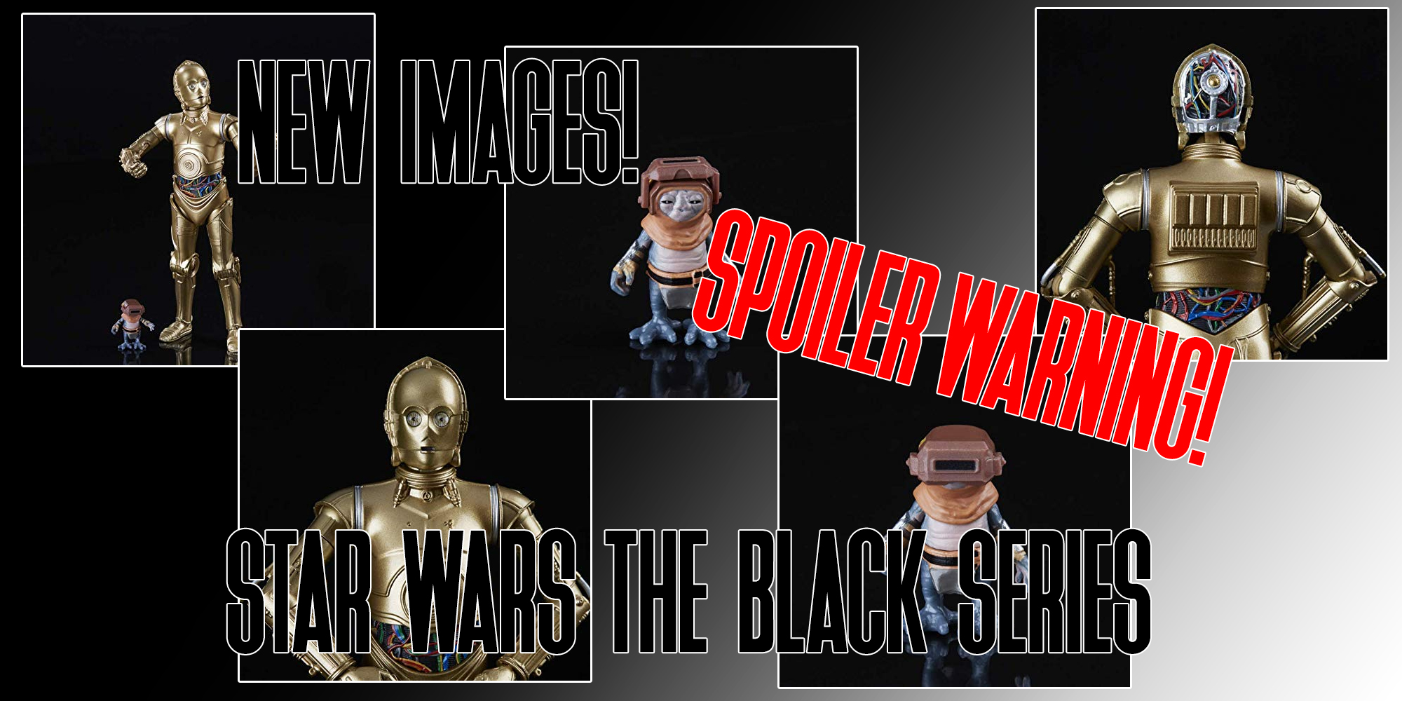 black series babu frik