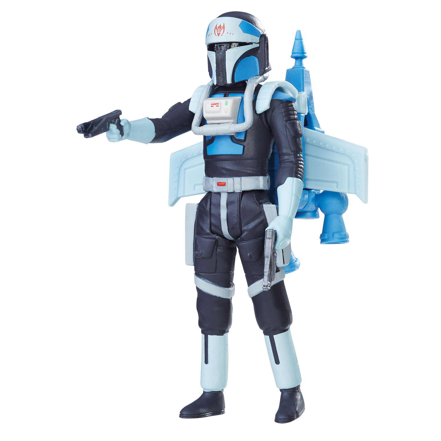 Star Wars Rogue One Wave 4 Hasbro